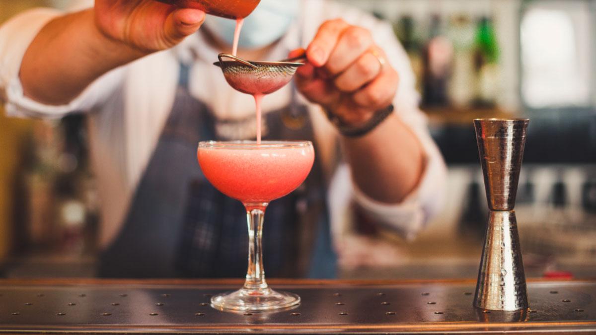 amare-drink