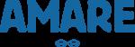 logo-hd-500.png
